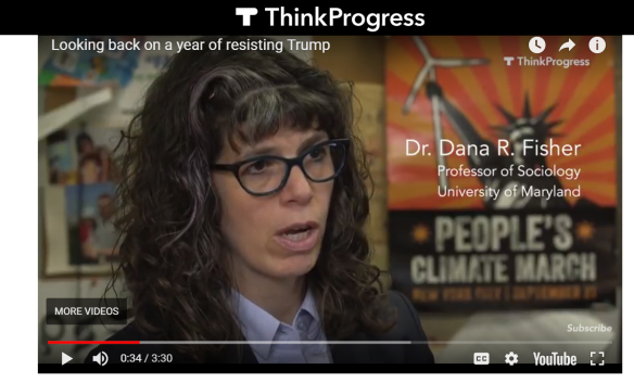 ThinkProgress_Video